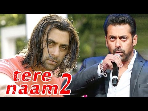 Tere Naam 2 REJECTED -Salman Khan DISAPPOINTS Satish Kaushik
