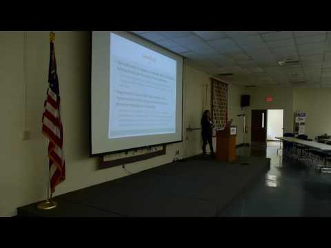 Module 6+7: Evaluating Economic Impact of Local Food