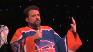 Kevin Smith | Love Your Art