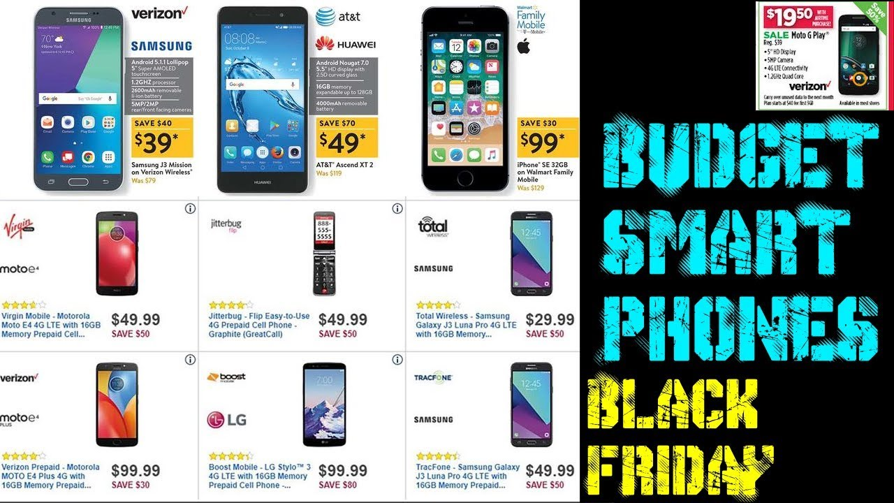 best budget smart phones black friday 2017 moto g play. Black Bedroom Furniture Sets. Home Design Ideas