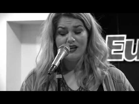 Feli - La Bohemia (LIVE în Deşteptarea)