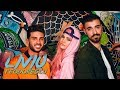 Download Liviu Teodorescu & Dorian Popa feat. Laura Giurcanu - Fanele | clip Oficial MP3 song and Music Video