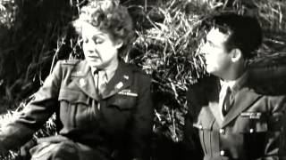 I Was a Male War Bride (1949) - Cary Grant - Ann Sheridan - Darling Business
