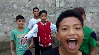 Download EX BATTALION NO GAMES FT ..Ex battalion boys