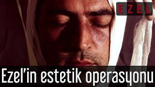 Ezel 3.Bölüm | Ramiz Dayı, Ezel'e estetik operasyon yaptırır