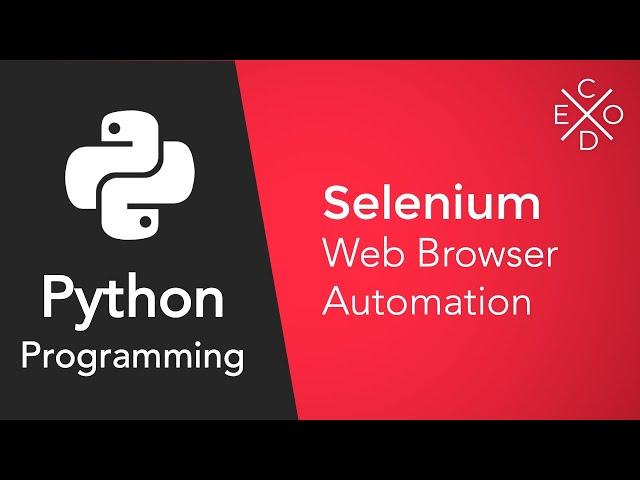 Автоматизация работы в браузере. Любые действия. Google Chrome, Python от руб.