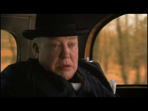 The Gathering Storm 2002 (Full Movie)