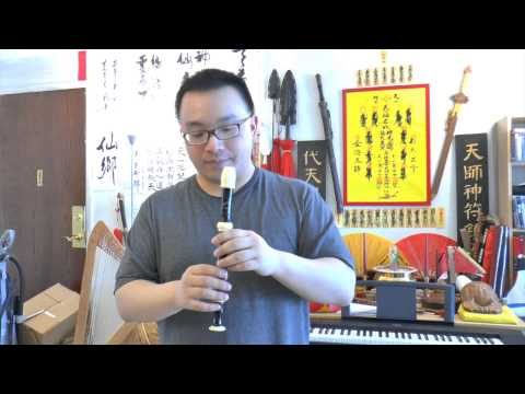 Turn Your Cheap Recorder into a PRO Sounding Recorder