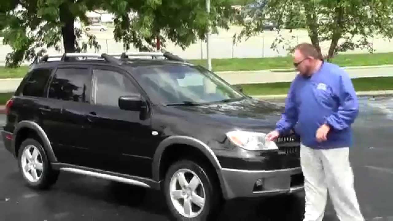 cars d black used vans img offers mitsubishi outlander gx bridgend pickups di