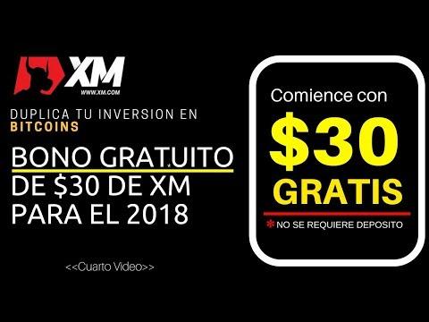 💻-con-el-broker-xm-como-reclamar-el-bono-gratuito-de-$30-para-el-2019--