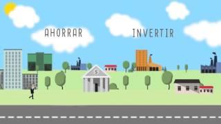 Video Función de Regulación del Sistema Financiero salvadoreño download MP3, 3GP, MP4, WEBM, AVI, FLV Agustus 2018