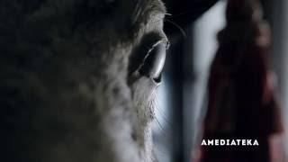 The Night Of  (Однажды ночью) HBO, минисериал 2016 –  трейлер (русский)