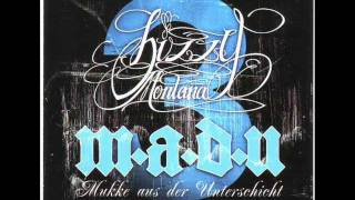 bizzy montana - wir sind helden (feat.chakuza)