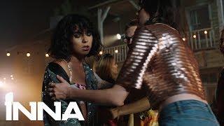 INNA - Iguana | Teaser