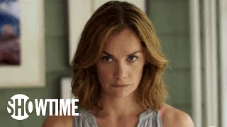 The Affair | 'She Was Sex' Official Clip | Season 2 Episode 5