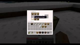 Minecraft #2 : C'est la galère ! MrCubyk a la rescousse !