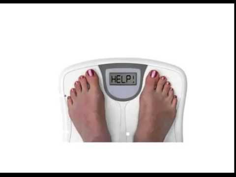 Продукция для сбалансированного питания и похудения в