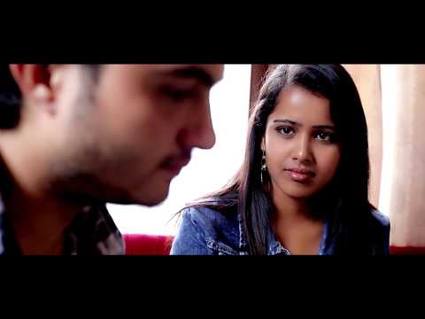 CAFE EXPRESS  || Reason Behind The Sucide Of A Student || New Nepali Full Movie 2017