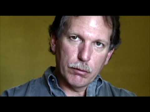 Gary Webb: In His Own Words (2002) | CIA Cocaine Dark Alliance