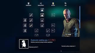 TŁUCZEMY NACZYNIA!   Thief Simulator #2