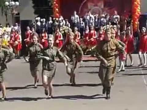 свердловск луганской области секс знакомства