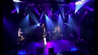 Van Der Graaf Generator - Childlike Faith - Peter Hammill