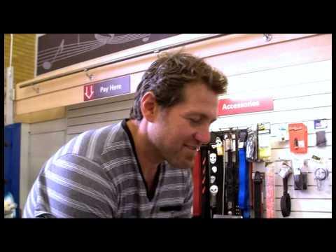 Jason Stevens Learn2play Music