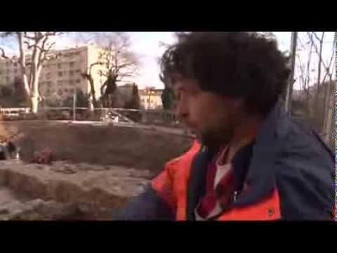 autour de l'étang de l'Estomacde YouTube · Durée:  14 minutes 34 secondes