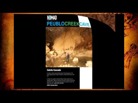 Belize - Rolling in the Deep - Digital Nomad Travel Magazine