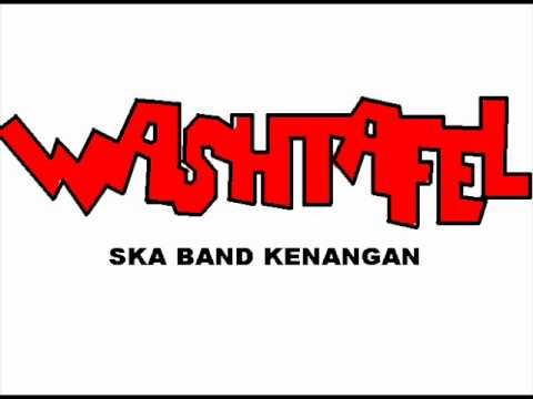 Washtafel (Ska) - Blib Blab Blib