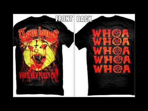 11 Funny Death metal pop star T Shirts