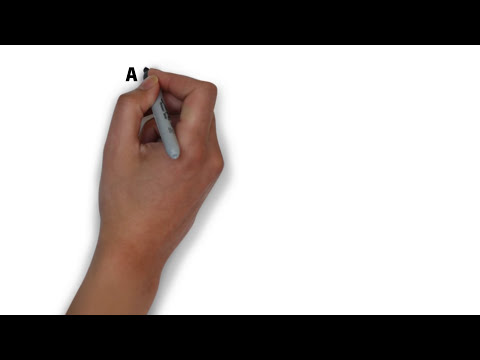 ACCUMULATING WEALTH: How To Do It Properly [Animated]