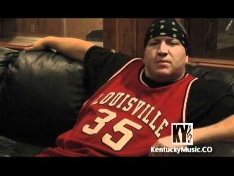 Bukshot - Mobstyle Music - Interview - Rap Music