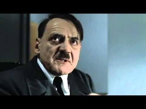 Hitler Adriene Buddio    6th  5th   asks Keiter  Keitel Mengele phone Mengele Mengele  Koller9neine