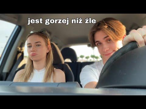 Anna Wyszkoni, Piotr Cugowski SYBERIADA from YouTube · Duration:  4 minutes 5 seconds