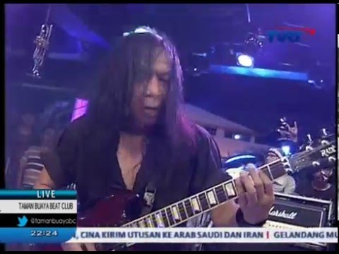 EDANE 1 - TVRI, Kamis 7 Januari 2016