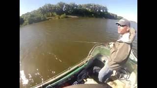 Рыбалка в Астраханской области 2016, судак, джиг, Митинка(наконец-то дождался поездки в Астраханскую область., 2016-09-14T13:39:54.000Z)