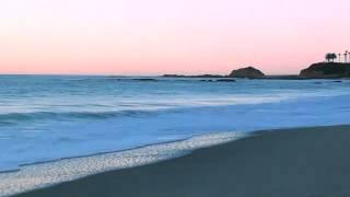 Ne-Yo - A Little Space (Bhongskie Remix)