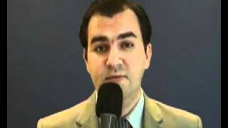 Comarca Brasil Entrevista Maurício Camargo Gerente Jurídico Da Sara Lee Cafés Do Brasi
