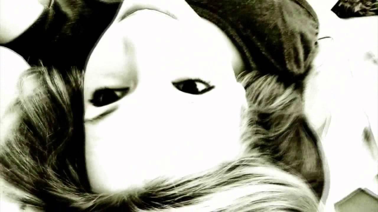Девушка под клофелином видео фото 738-741
