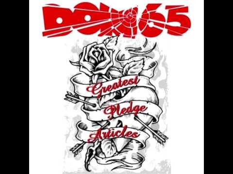 DOM65 - Bois Action !!