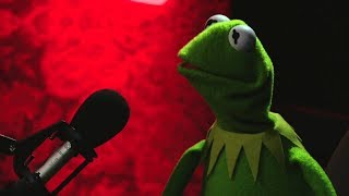 Kermit Sings Bring Me To Life