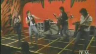 Watch John Mellencamp Miami video