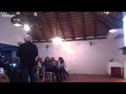 SANACION CUANTICA DE CONCIENCIA X JORGE WILCKE - INTERNACIONAL