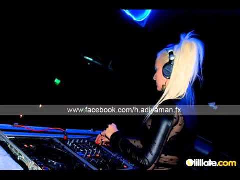 Berkay-Ömrümün geri kalani ( Remix 2012 )