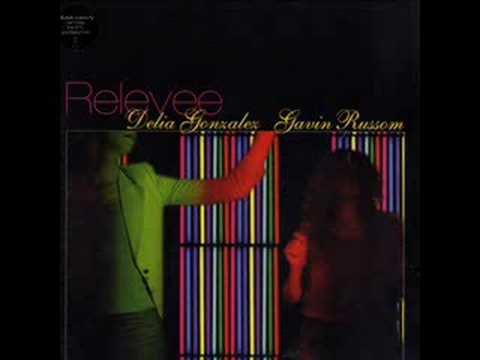 Delia Gonzalez & Gavin Russom - Revelee (Carl Craig Mix)