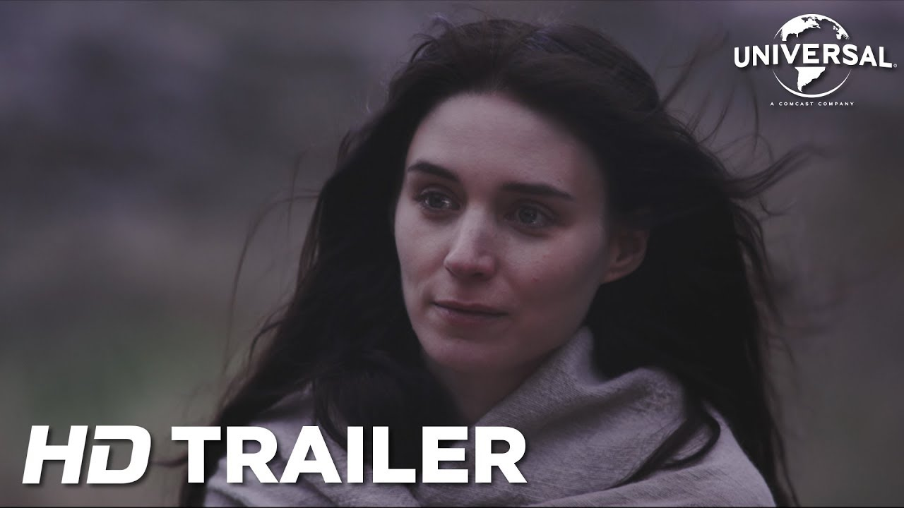Download Mary Magdalene International Trailer 1 (Universal Pictures) HD