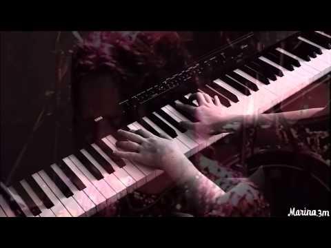 POSES (Rufus Wainwright) piano cover