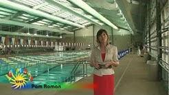 JaxParks TV Episode #2 - Cecil Recreation Complex