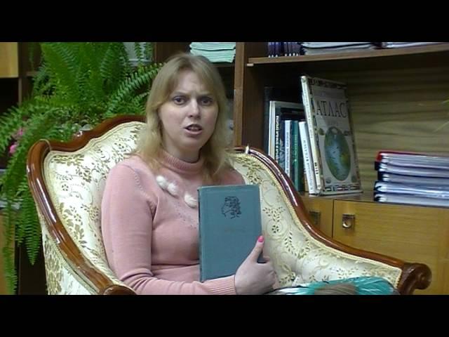 Изображение предпросмотра прочтения – ЮлияКузьмина читает произведение «Евгений Онегин» А.С.Пушкина